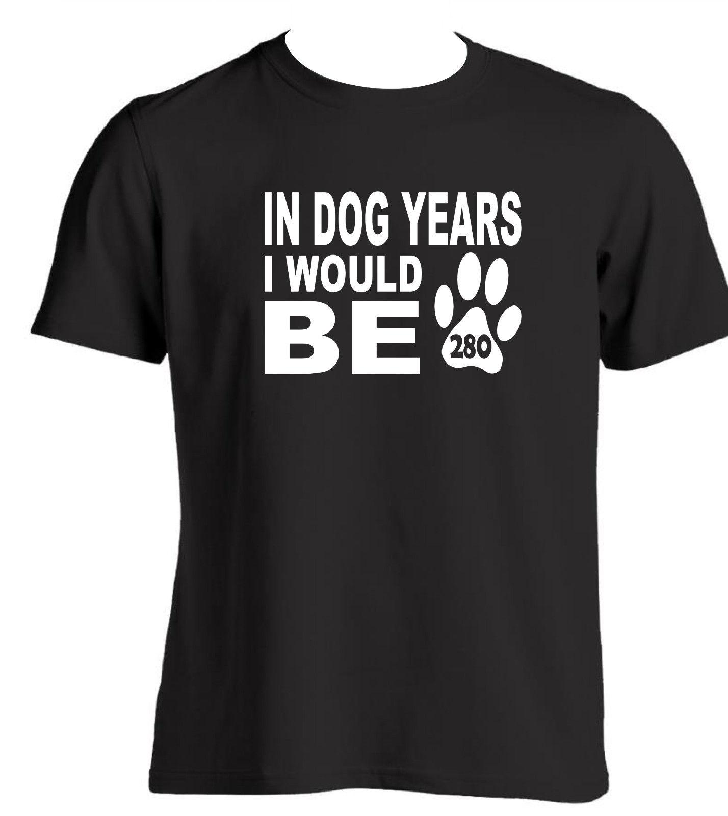 40th Birthday Gift Ideas For Men Novelty T Shirt Present 40 Years Funny Unisex Tee Shirts From Stshirt 1296