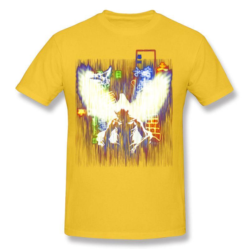 Hot Sell Hombre 100 Cotton Like Tears in the Rain Tee-Shirt Hombre O-Neck Carbon Short Sleeve T Shirts S-6XL Print Tee-Shirt