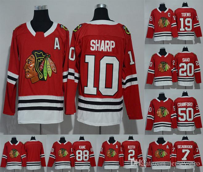 buy online ad02f dad75 all-new-nhl-jerseys
