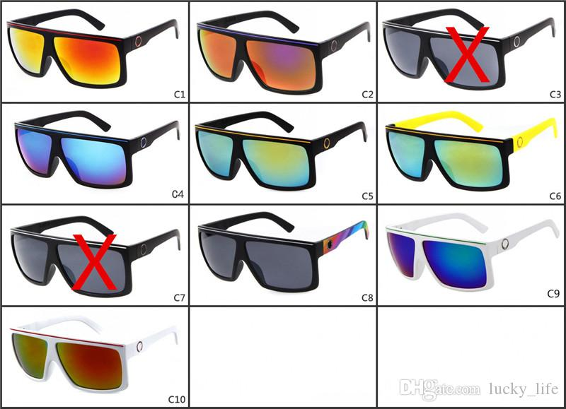 248d7408b2 Compre Nueva Llegada América Hot Brand Dragon Fame Gafas De Sol Hombres  Diseñador De La Marca Deportes Al Aire Libre Photochromic Gafas De Sol A  $3.15 Del ...