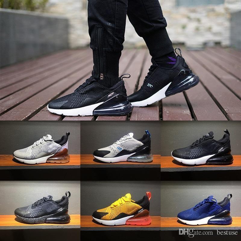 scarpe nike 27 c