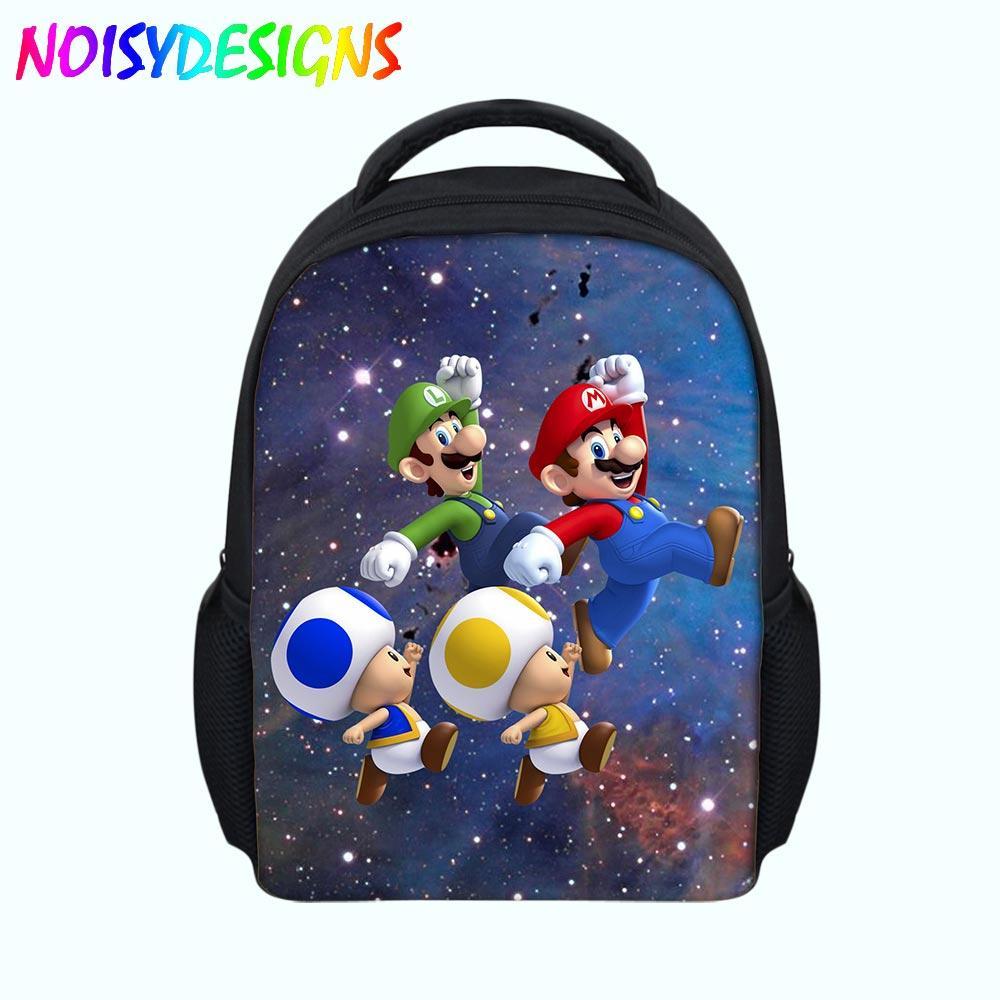 personalized school backpacks for boys fenix toulouse handball