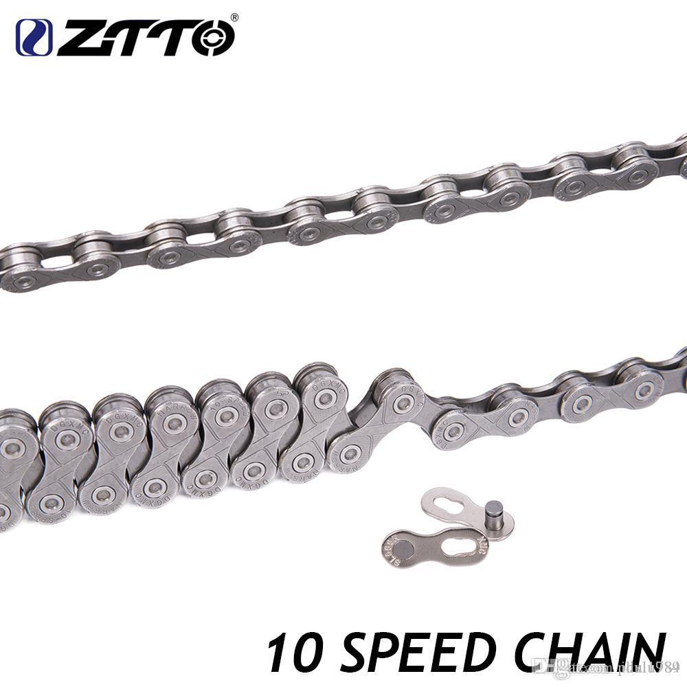 2019 Ztto Mtb Mountain Bike Road Bike Parts High Quality Durable