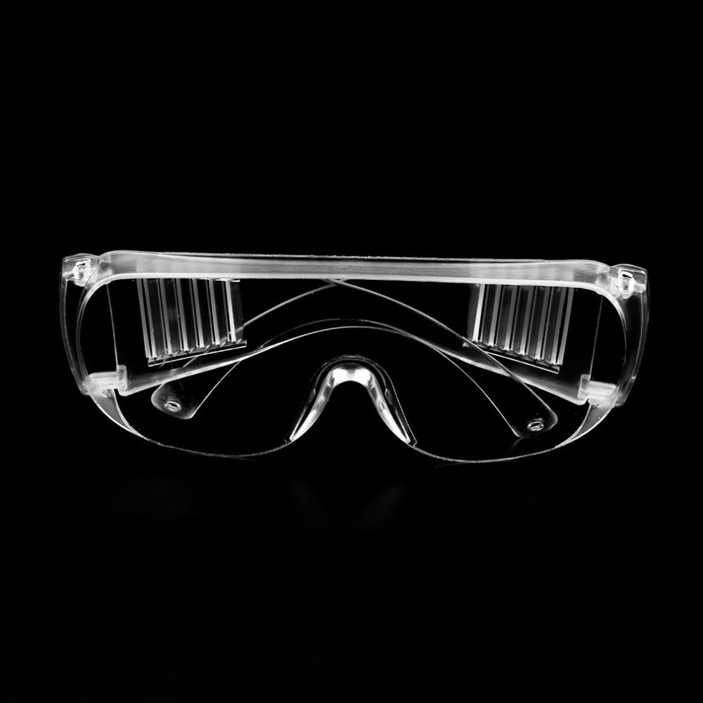 317ab49f33 2019 Proof Saftey Welding Goggles JXG Safety Works Safety Glasses Anti Dust  Protective Goggle Lab Goggles Anti Fog From Longanguo