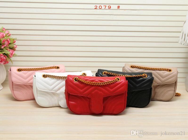 Новый высокое качество женщины клатч мода искусственная кожа сумки лоскут сумка дамы сумки посыльного Crossbody кошелек 2079#