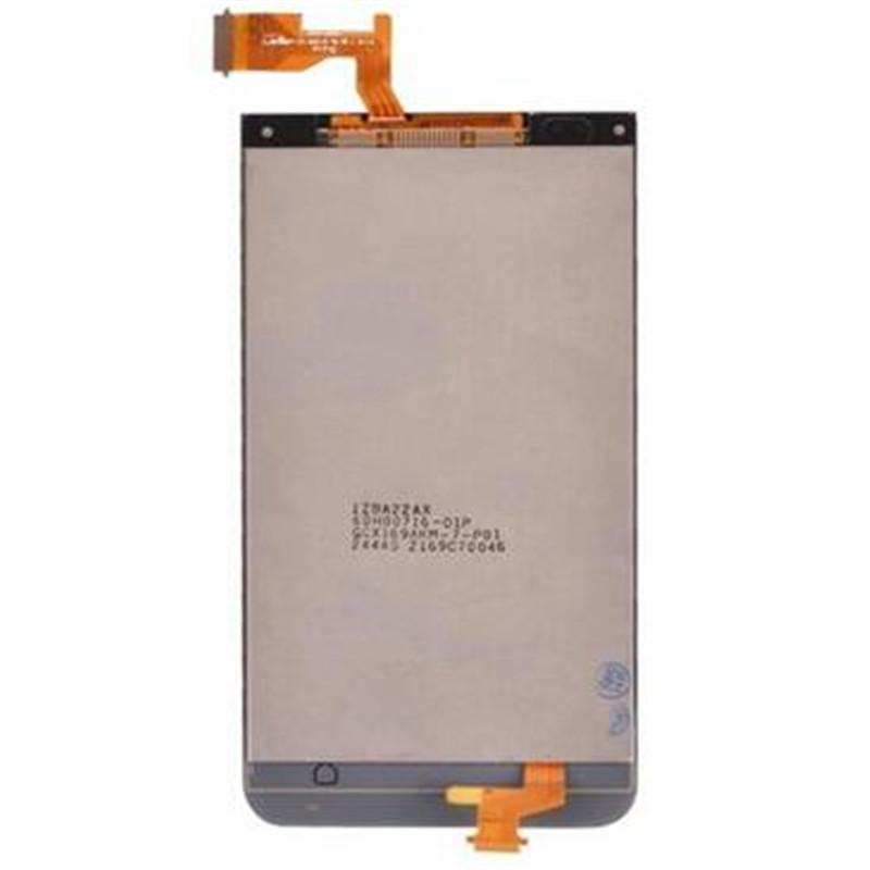 Mobile Cell Phone Touch Panels Lcds Assembly Repair Digitizer Replacement Parts Display lcd Screen For HTC desire 300