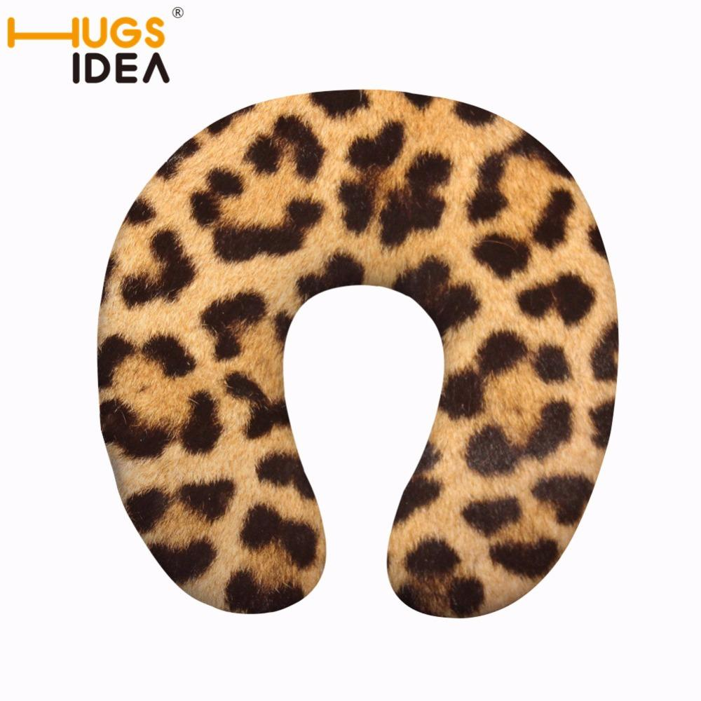 print needs in leopard saucy because life cotton animal made everyone snow black pillows an grey pillow and pin white a their x size canada