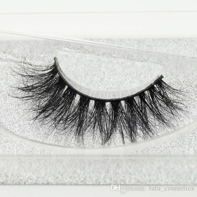 fd38ae07584 Mink Lashes 3D Mink Eyelashes Cruelty Free Natural False Lashes Volume Mink  Eyelashes Lightweight & Amazing Lashes D20 Eyelashes Eyelash Extensions From  ...