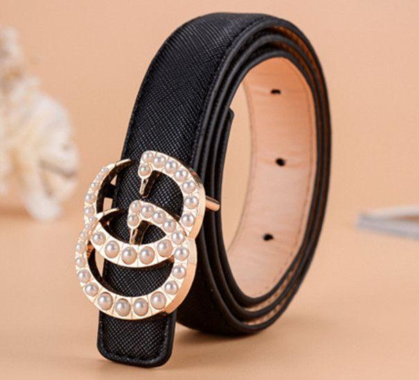 517fd037e53 2018 New Europe Brand Designer Casul Kids PU Leather Belts Children Boys  Girls Fashion Popular Child Belt Belting Belt Conveyor From Dingbrand666