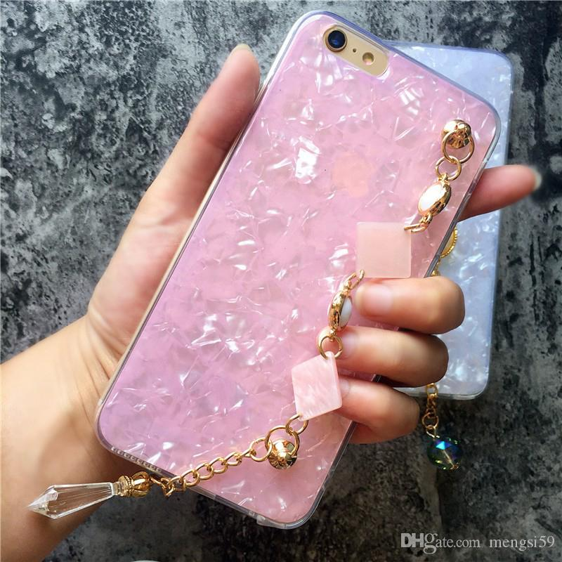 pearl phone case iphone 8 plus