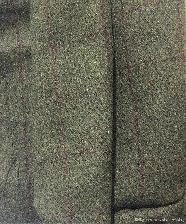 Nouvelle costume Hommes Goile Gilets Veste Sans Manches Slim Slim Fit Hommes Robe Blazer Gilet Gilet Single Courti-Courti-Gilet Porter