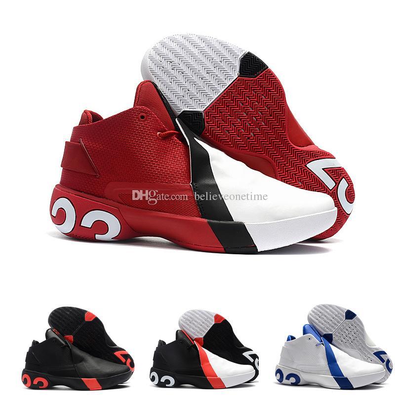 Us Taille Ball Rouge Sportif Chaussures Nouveaux Infrarouge Homme 7 3 2019 12 Basket Blanc Formateurs Gym Ultra Fly Noir Sneakers De Designer GSUMqzpV
