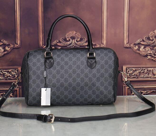 af8a6d47391816 GUCCI 2019 New Quality Girls Women'S Cross Body Shoulder Bags Totes Genuine  Leather Fashion Bags Travel Bags Online Wheeled Backpacks From Yyzz188, ...