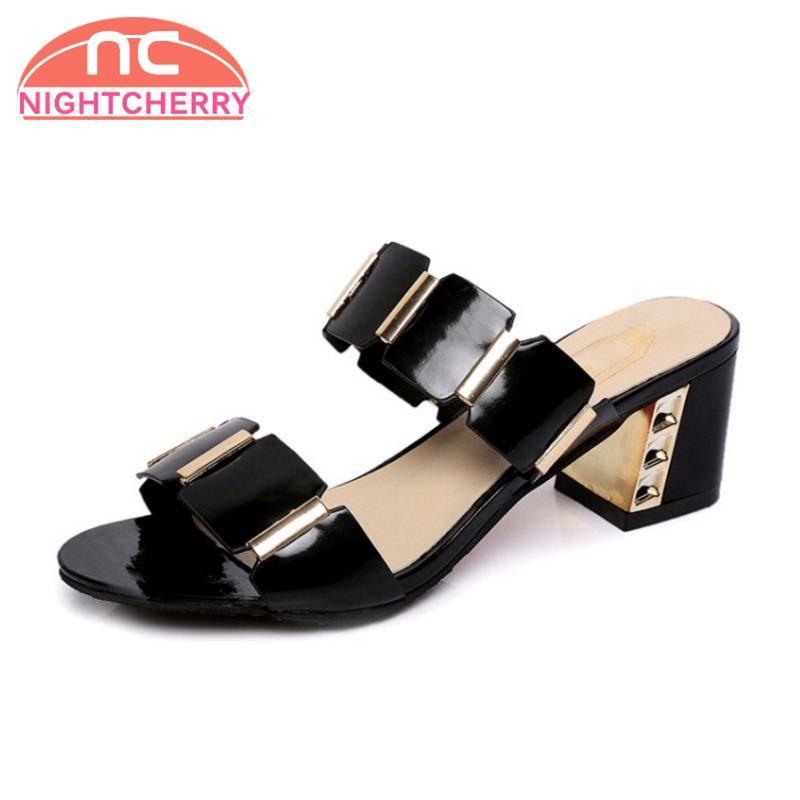 cd5c5d012bff en-gros-femmes-talons-hauts-sandales-bout.jpg