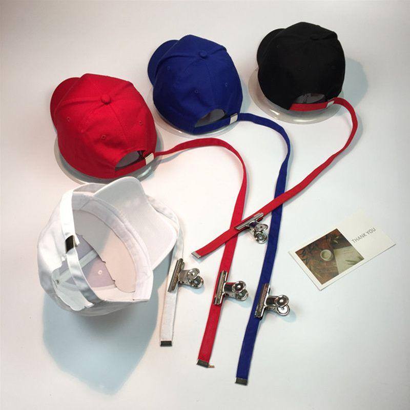 b717023f7fe Good Fashion Brand Snapback Caps Casquette Adjustable Hat Football ...