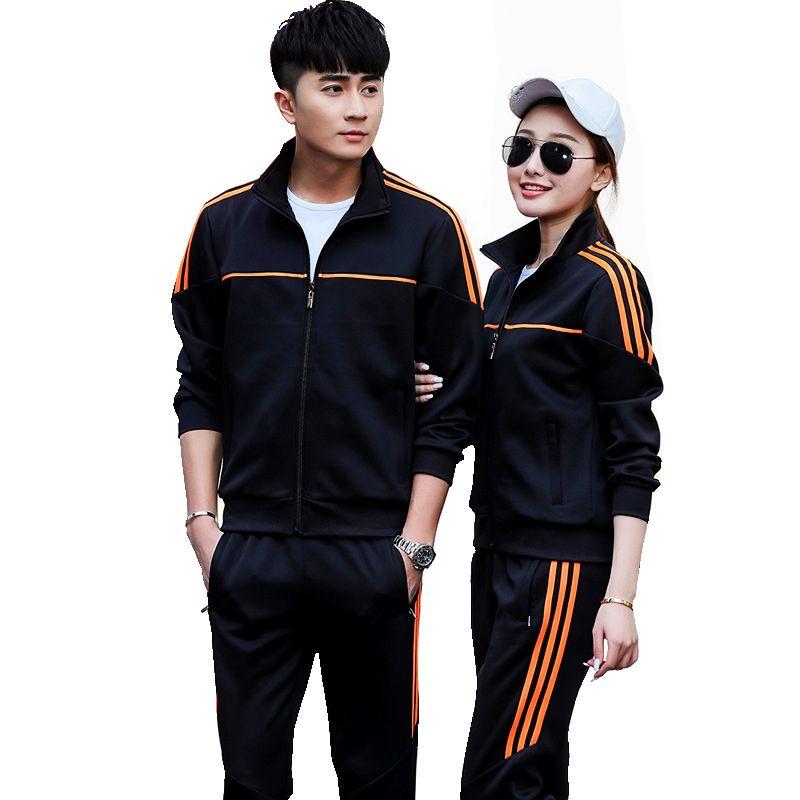 97f817a53925a Compre ropa deportiva para hombres chándal hombres ropa deportiva jpg  800x800 Deportivo moda ropa de hombre
