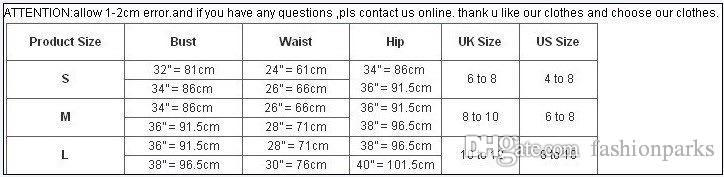 Fashion HOT SAUCE Letter printing backless one-piece swimsuit Women's Sexy Suit elastic Skinny Bikini black red Sizes: S-XL