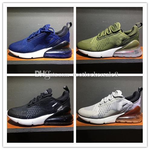 finishline cheap price buy cheap limited edition 2018 fashion newest design Flair mans training sneakers Running Shoes for men women walking sport athletic shoes size 36-45 outlet cheap quality pmPqusvA7