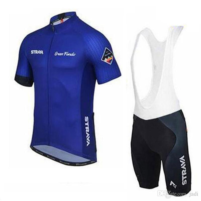 Short Sets Demand Exceeding Supply bib Cycling Shirts Summer Women Mtb Bike Cycling Clothing Mountian Bicycle Clothes Ropa Ciclismo Cycling Jersey
