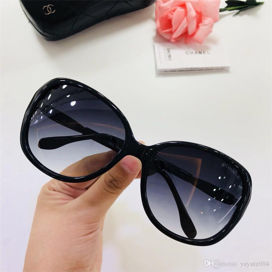 68ab90e67989 Sunglasses Women Cat Eye Sun Glasses Brand Designer Glasses For Ladies  Retro Vintage Mirror Full Frame Black Eyewear Online Eyeglasses Discount  Sunglasses ...