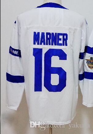 Discount Cheap 16 Marner 34 Matthews Fanatics Stadium Series 19 LUPUL 31  ANDERSEN 34 MATTHEWS 43 KADRI 44 RIELLY 29 NYLANDER Hockey Jerseys Hockey  Jerseys ... bdb3b14aa