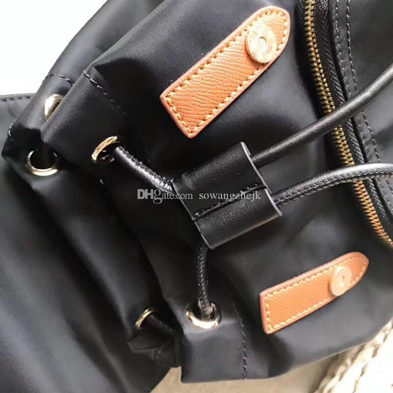 new arrival fashion design Elegant backpacks hand bag daypack crossbody bag pack popular fashion backpack for women 25cm elegant