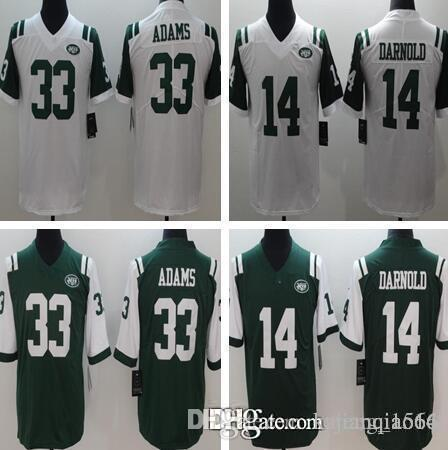 reputable site 7135a 0f0e6 amazon new york jets jersey a1d30 360a8