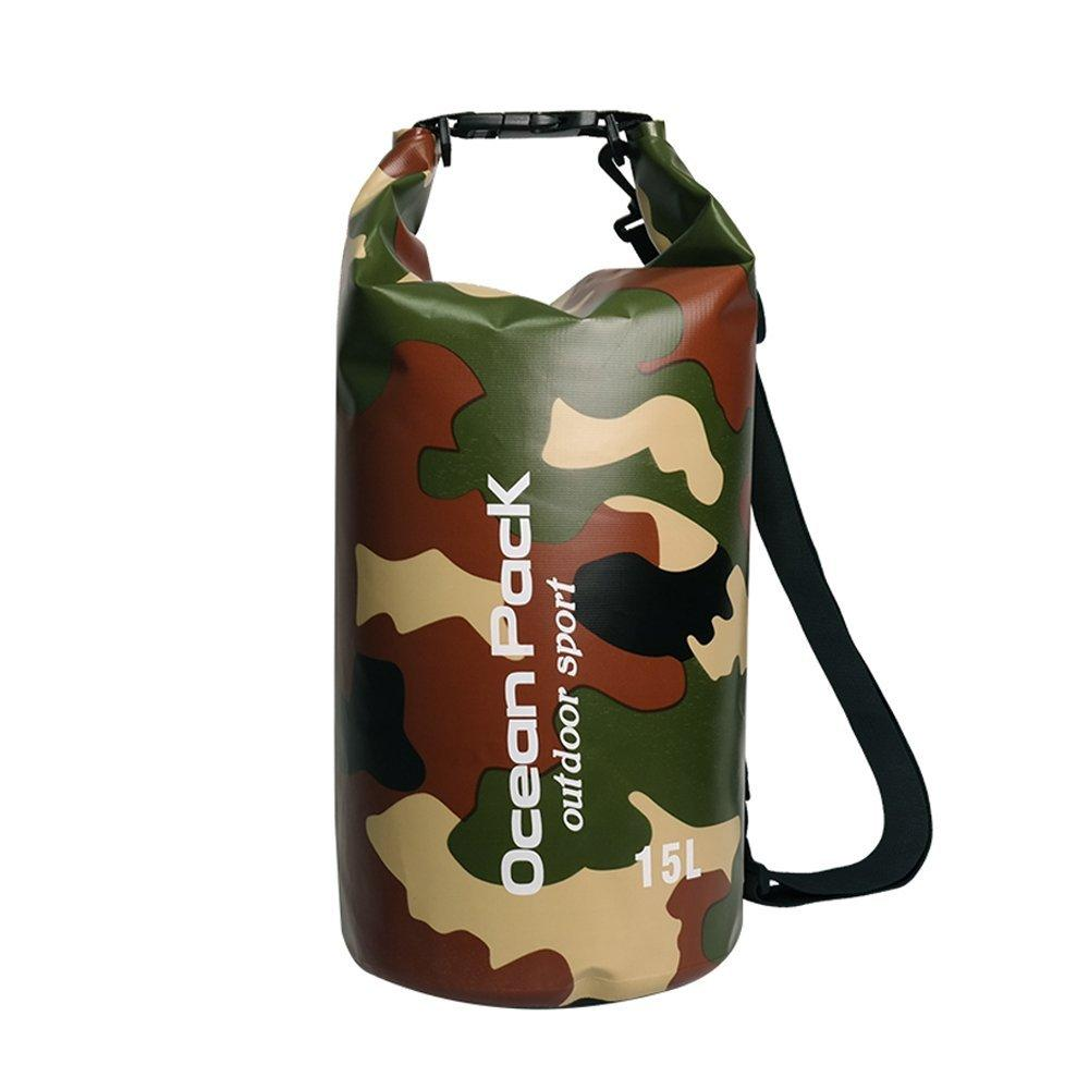 4a796f7ad3 RANKA Waterproof Dry Bag Sack 2L 5L 10L 15L 20L 30L Swimming Bags Canoe  Kayak Camping Hiking Dry Organizer Drifting Outdoor Bag UK 2019 From  Pineappleg