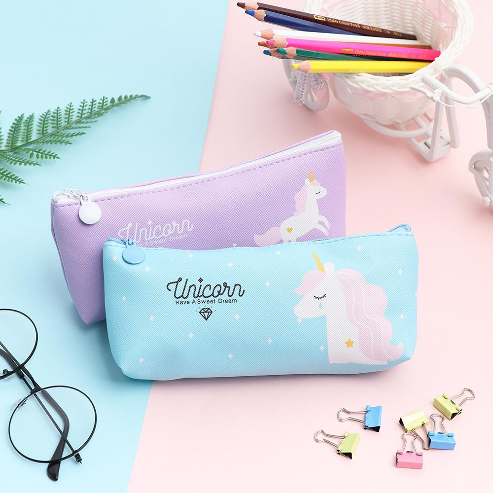 8c5df23aabcf 1PC Summer Purple Travel Storage Bag Small Bag For Cosmetics Girl Makeup  Pouch Women Zip Canvas Toiletry Organizer