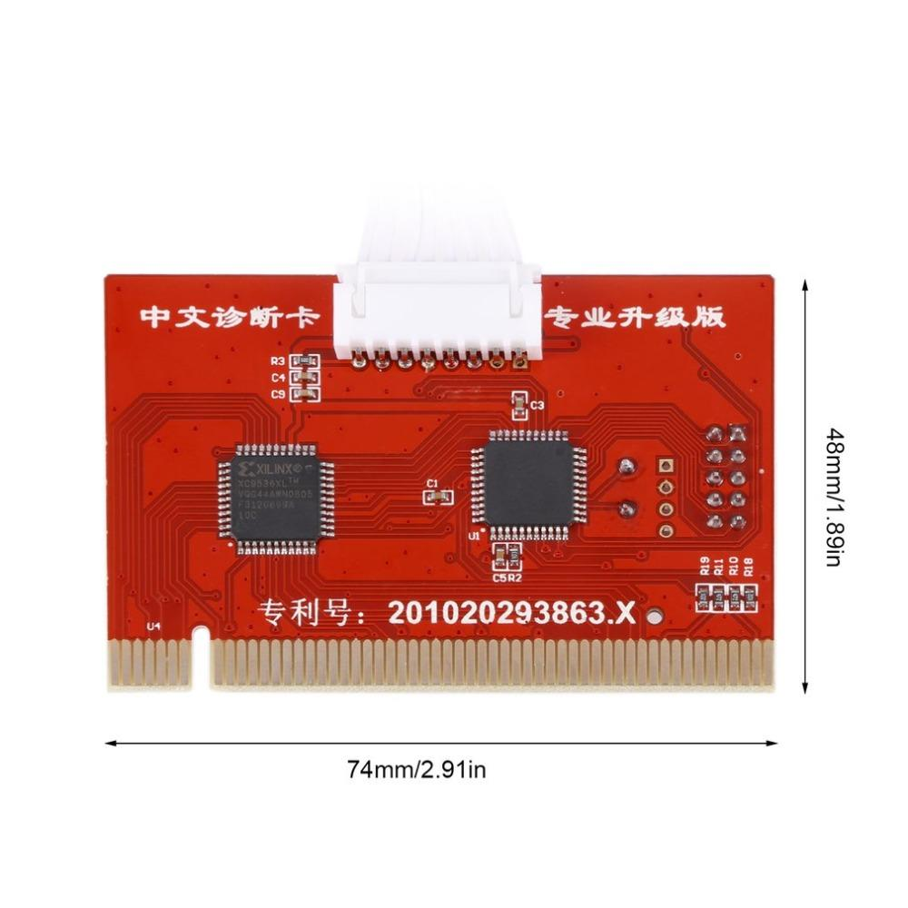 ZB137900-S-2-1