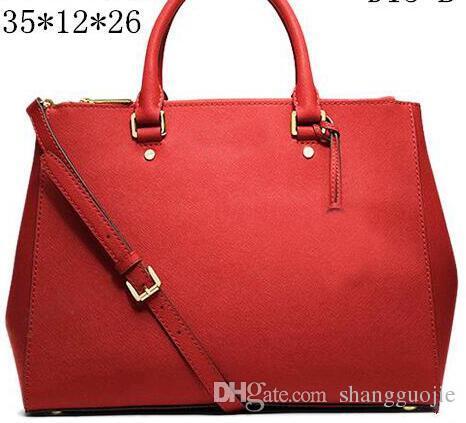 c4b1de57622 2018 New Fashion Wild Bat Bulk Bag Shoulder Bag Messenger-3749 Bag Shoulder  Crossbody Fashion Accessories Online with  40.72 Piece on Shangguojie s  Store ...