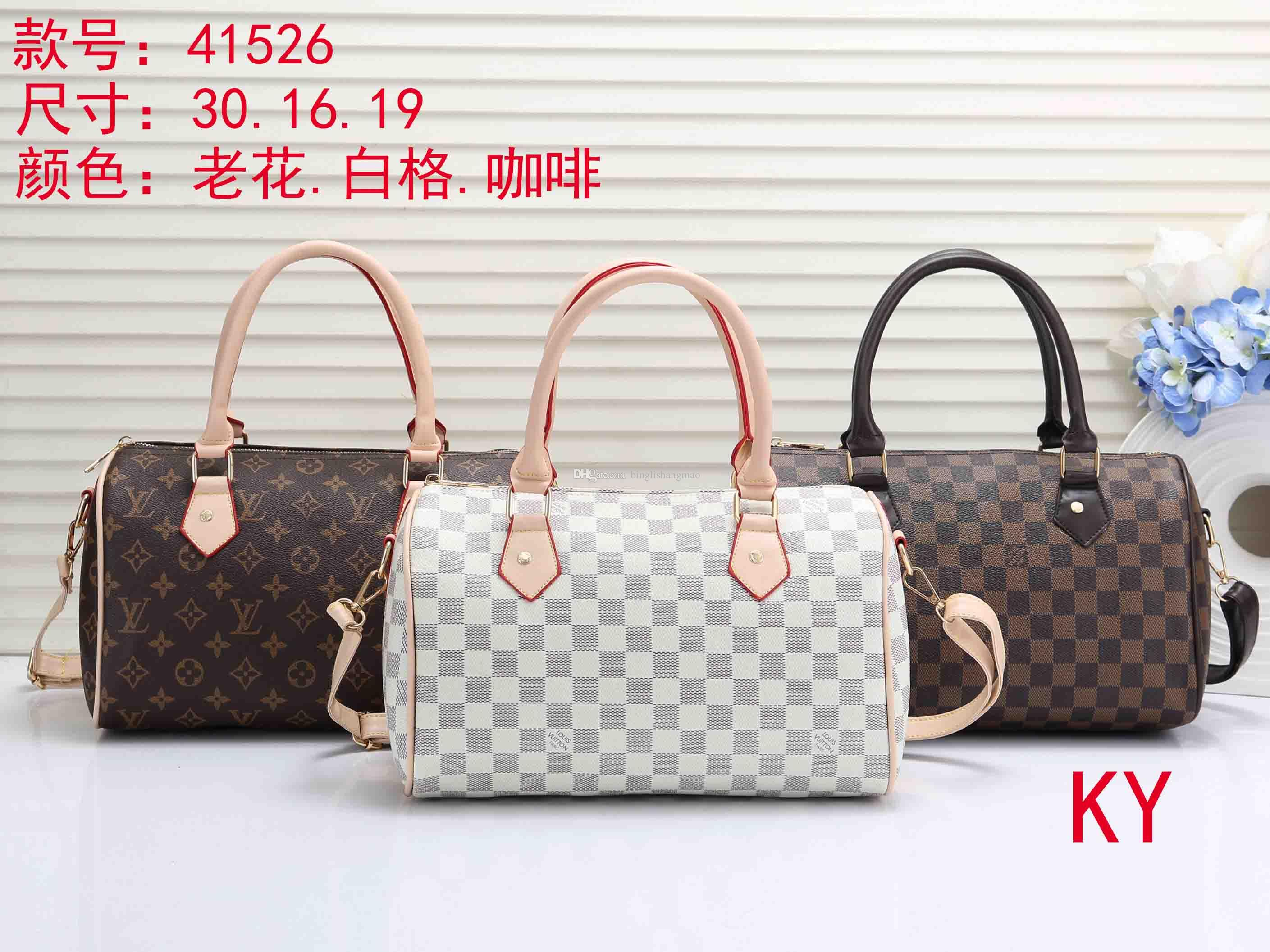 0295c7e43c Mk 41526 Wallet Fashion Bags Spurse Ladies Handbags Designer Bags ...