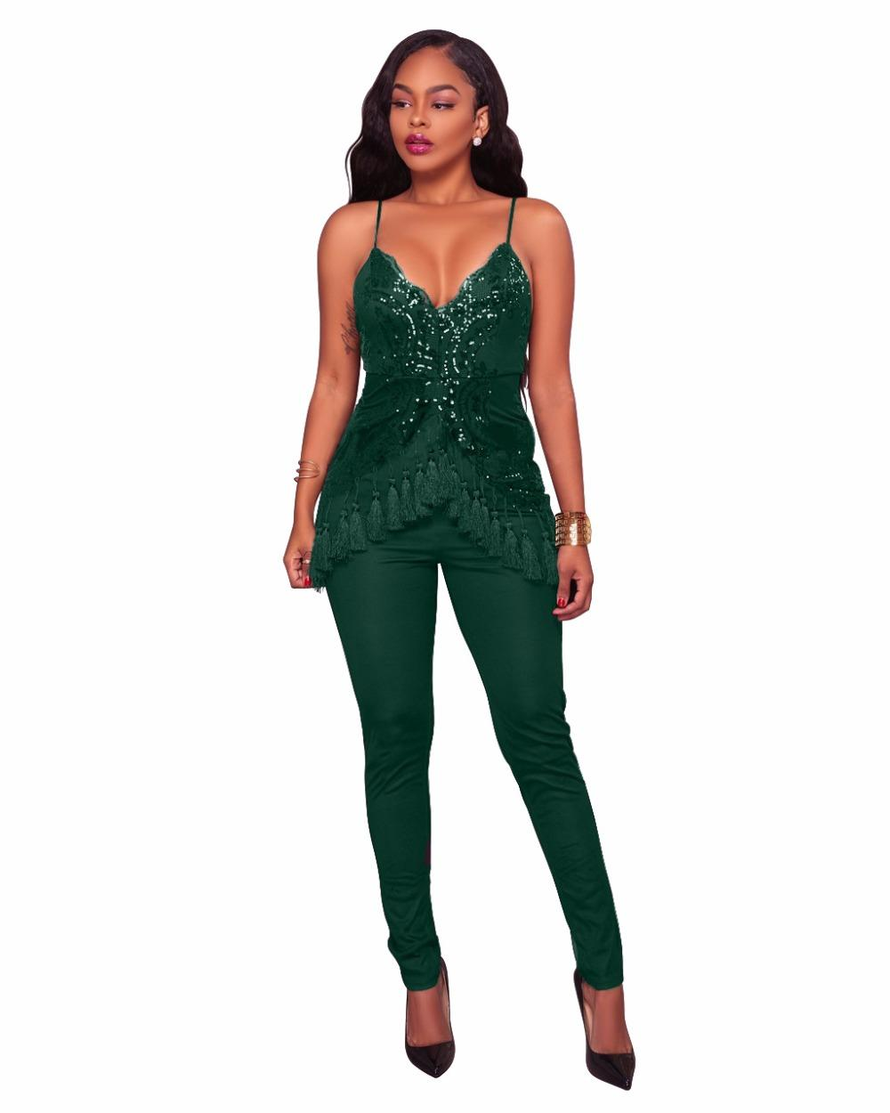 Humor Sexy Lace Skinny Bodysuit Boat Neck Jumpsuit Romper For Women Overall Cute Black Bodysuit Playsuit Women's Clothing
