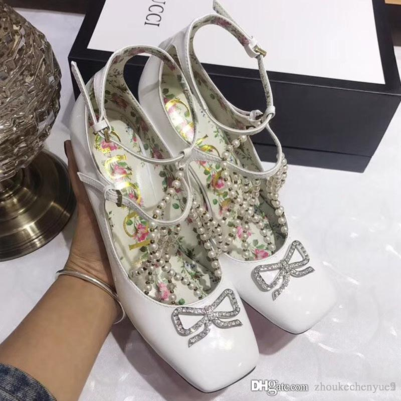 2018 New Summer Wedge Heels Women Sandals Open Toe Fish Head ... 2b89dd980fe5