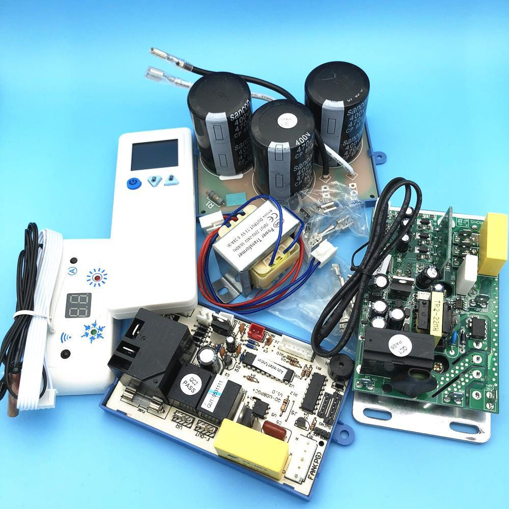 Ac Inverter on boost converter, programmable logic controller, buck converter, uninterruptible power supply, grid-tie inverter, switched-mode power supply, variable-frequency drive, voltage converter, induction motor, solar inverter, circuit breaker, synchronous motor, dc motor, electric motor, air conditioning,