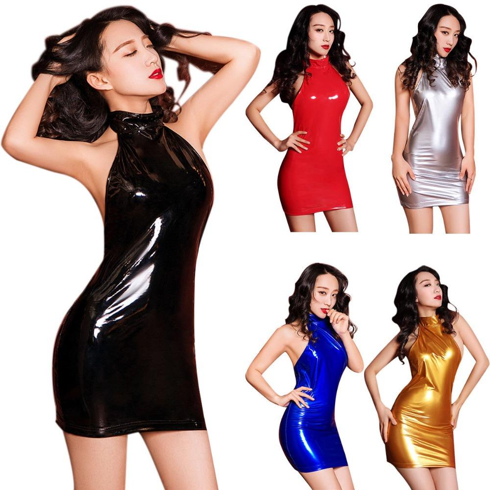 Watch - Dresses Fetish pictures video