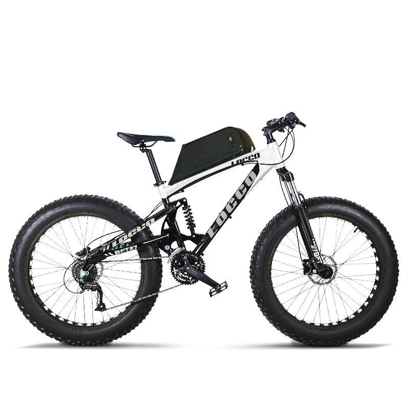 Roller 2 Rad Faltbare Elektrische Motorrad Auto Mit Fuß Pedal Elektrikli Bisiklet Sport & Unterhaltung