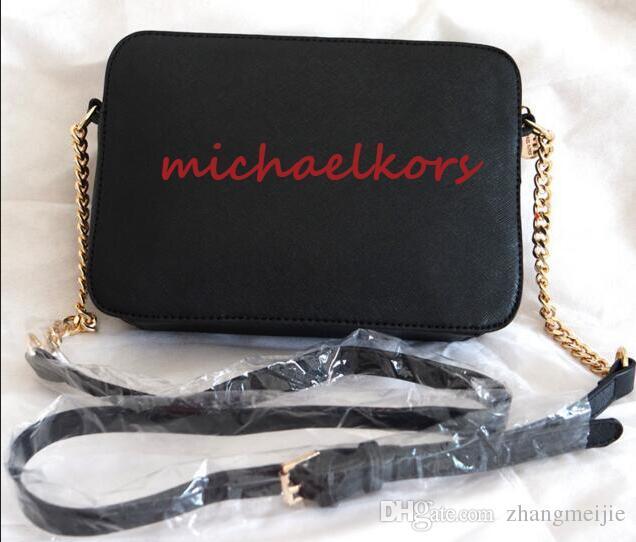 74597e9cc0 MoK Women s Bags 2017 Luxury Brands Ladies Handbags Designer Bags ...