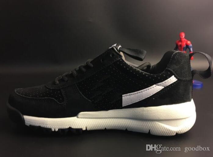 Sachs Ofício Mars Yard 2.0 Melhor qualidade Running Shoes Com Caixa Dos Homens Das Mulheres frete grátis