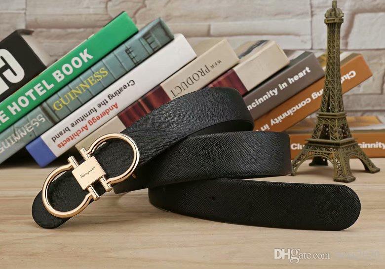 New Designer Belt Fashion Men And Women 8 Letter Belt Buckles Cow Belt  Wholesale Brand Belt Designer Belt Belt Online with  17.97 Piece on  Bess2020 s Store ... 52f96082fe