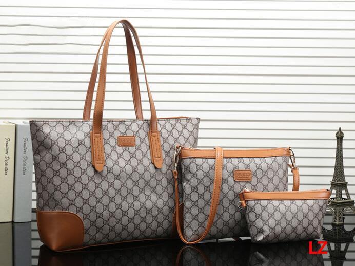 a0021e58bc A A A Top Quality Europe 2018 Luxury Brand Women Bags Handbag Famous  Designer Handbags Ladies Handbag Women Shop Bags Backpack Online with   49.09 Piece on ...