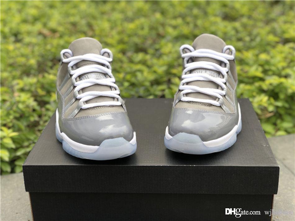 separation shoes 70cca 1dea4 Cheap Men s Basketball Shoes Size Kd Best Warrior Basketball Shoes