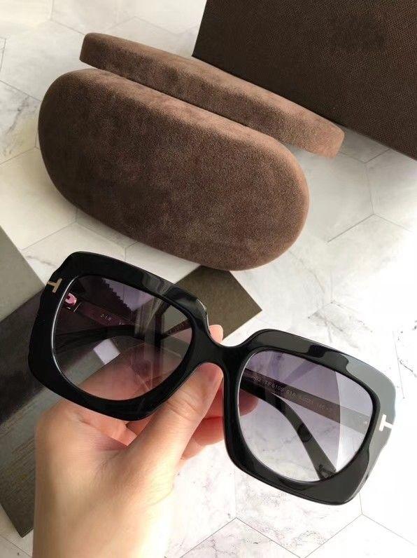 b9e4910381f3 New Designer Sunglasses 610 Sunglasses for Women Men Sun Glasses ...