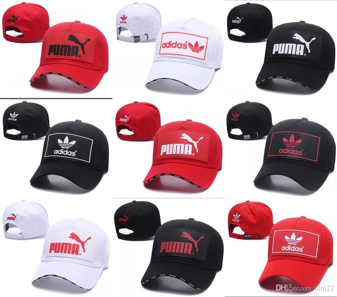 a5631993612 High Quality Fashion New Style Ball Caps Brand Design Baseball Cap ...