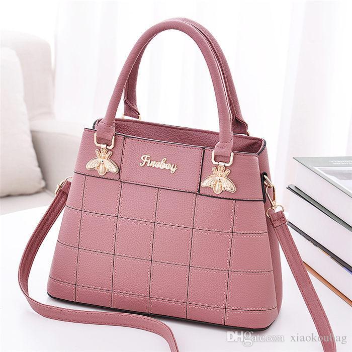 Fashion Designer Handbags Women Leather Shoulder Bag For Women Casual Cross  Body Ladies Handbags 2080 Bags Store Italian Leather Handbags Luxury  Handbags ... 0ca0f66c4e