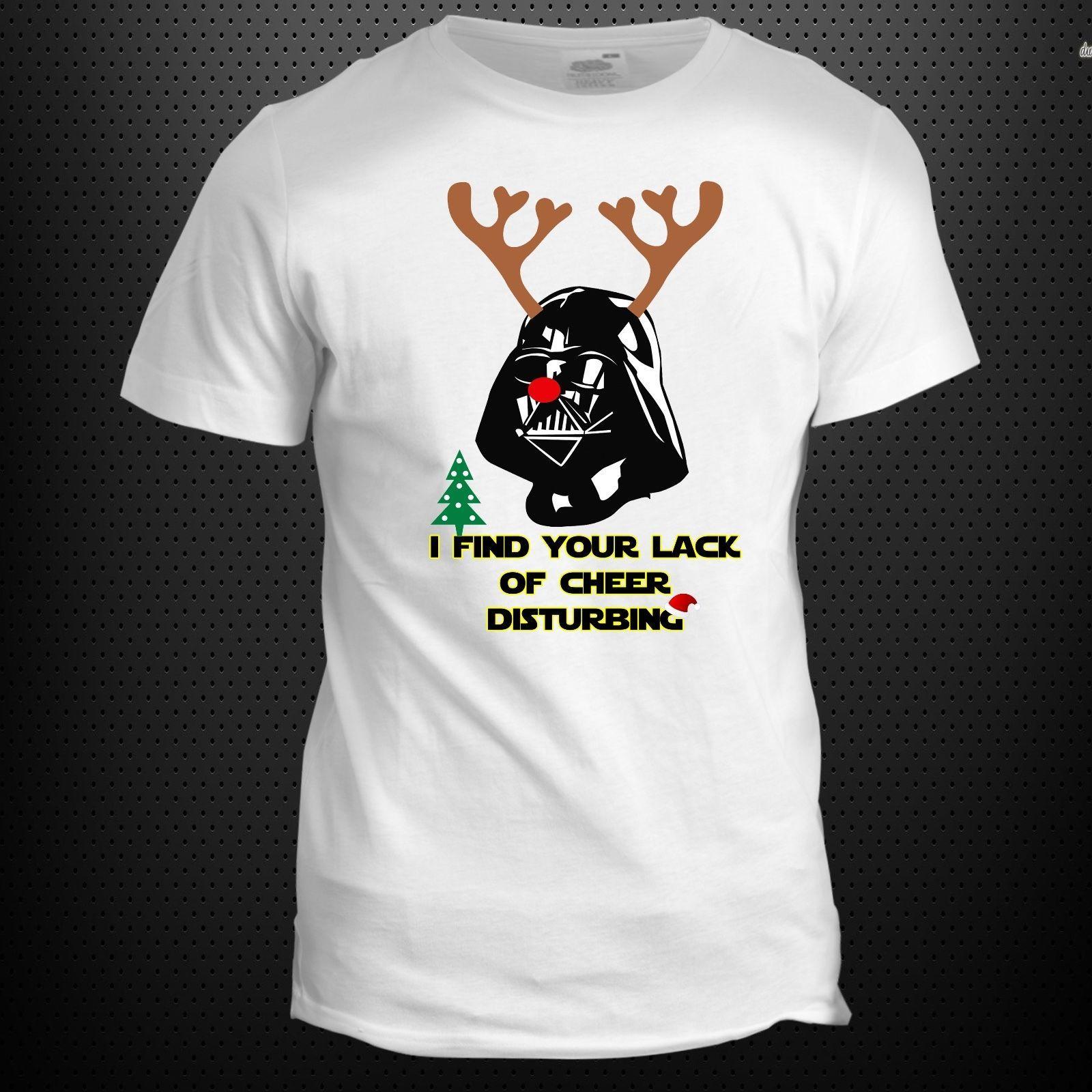 f8937a3c Christmas Xmas Stocking Filler Present Gift Secret Joke Funny Santa T Shirt  T Shirts T Shirts T Tee Shirts From Designtshirt, $11.17| DHgate.Com