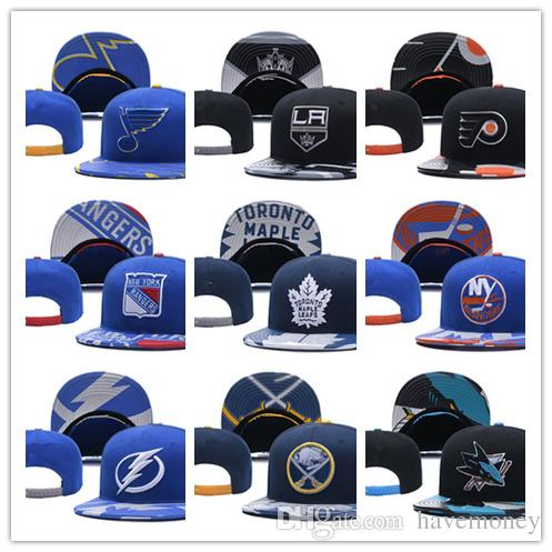 f0f749b45ba Wholesale Star Snapbacks Custom All Teams Football Baseball ...