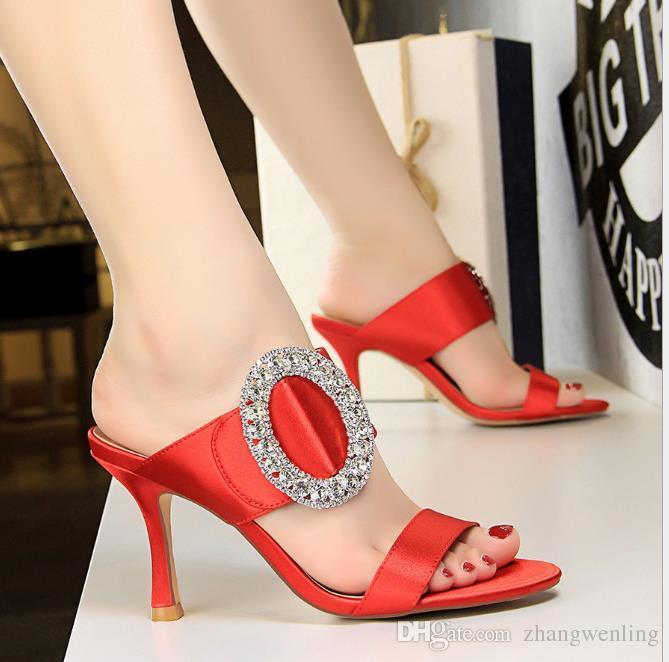 Yeni kadın Sandalet Yaz Düz Sandalet Bayanlar Yaz Bohemia Plaj Flip Flop Ayakkabı Kadın Ayakkabı Sandles Zapatos Mujer Sandalias