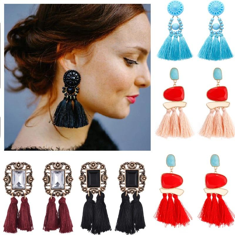 Lower Price with New Fashion Classical Ethnic Red Enamel Crystal Cute Watermelon Stud Earrings For Women Jewelry Friend Birthday Gift Wholesale Jewelry & Accessories Stud Earrings