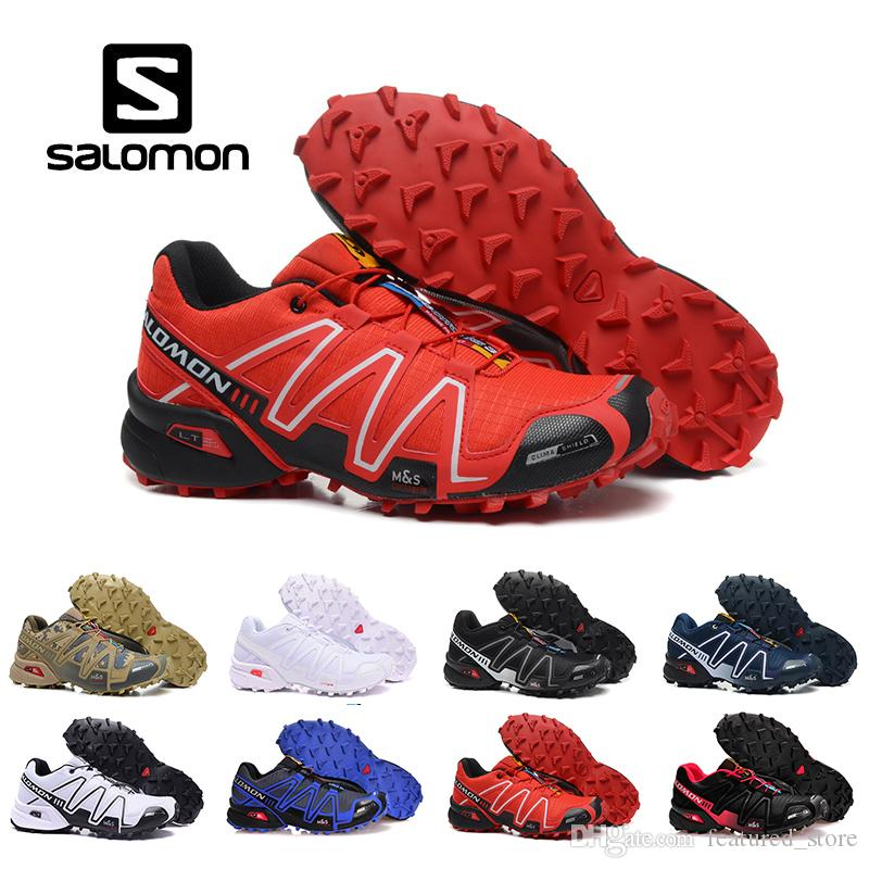 info for d6c75 56455 wholesale-new-salomon-running-shoes-speed.jpg